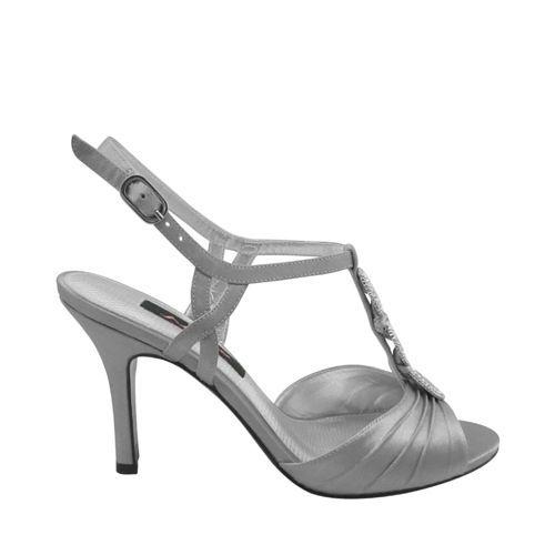 صورة احذيه جديده للبنات 2020 , احدث صور احذيه شيك 7579 1