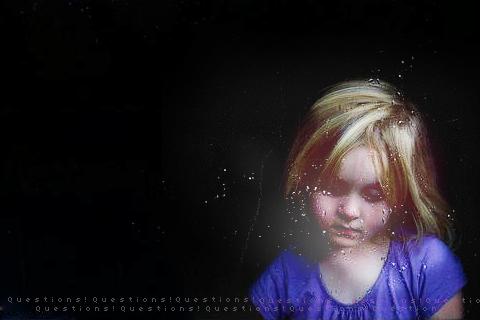 صوره صور اطفال بلاك بيري , خلفيات رضع للبي بي