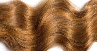صورة علاج تطويل الشعر في اسبوع , طريقة تطويل الشعر طبيعيا