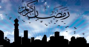 صور شهر رمضان للجالكسي 2020 , وسائط MMS , خلفيات جالكسي رمضانية