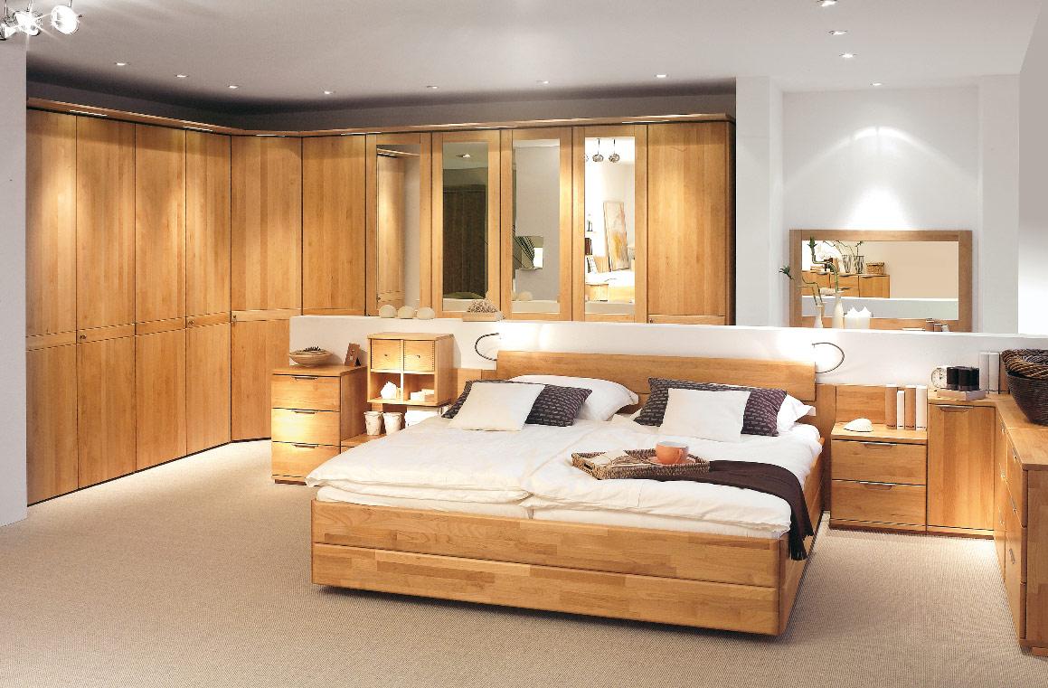 صورة تصاميم غرف نوم شياكة 2020 , غرف نوم ناعمة , غرف نوم كيوت 2020 7809 1