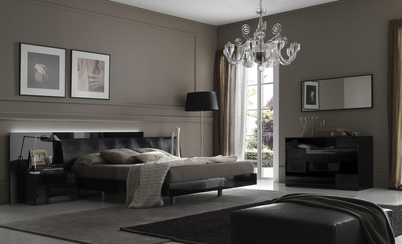 صورة تصاميم غرف نوم شياكة 2020 , غرف نوم ناعمة , غرف نوم كيوت 2020 7809 5