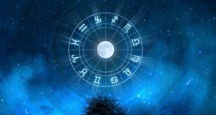 صورة برجك حظك اليوم 11 3 2019 , عالم الابراج الفلكية , توقعات الابراج اليوم 11 3 2019
