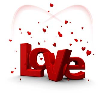 صور رسائل حلوه 2019 , مسجات عن الحب , رسائل جميلة للاحباب