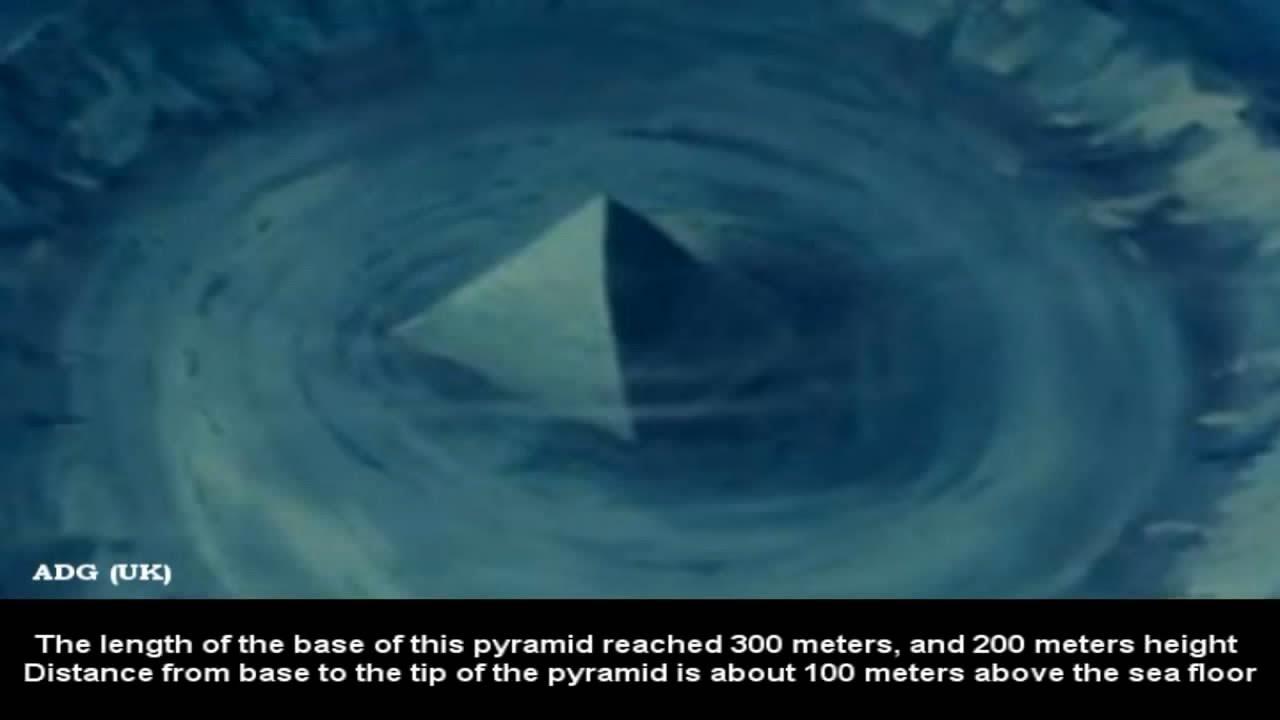 صورة اسرار مثلث برمودا , الاسرار الكاملة لمثلث برمودا
