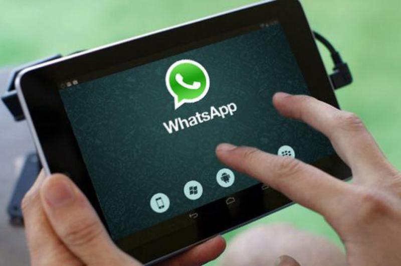 صوره التجسس على الواتس اب , تطبيقات للتجسس علي المحادثات