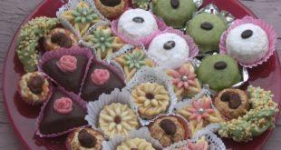 صور حلويات الافراح , صور جديدة لحلوي الزفاف