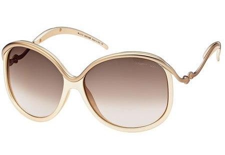 صور نظارات شمس ريبان 2019 , اكسسوارات حريمي , اجمل نظارات جميلة