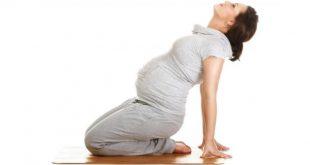 صوره علاج حكة البطن للحامل بالشهر التاسع , العناية بصحة الحامل بالشهر الاخير