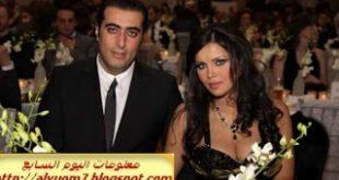 صورة صور الفنانين المصريين وزوجاتهم , صور نادرة لعائلات الفنانين