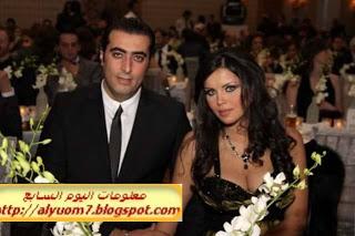 صوره صور الفنانين المصريين وزوجاتهم , صور نادرة لعائلات الفنانين