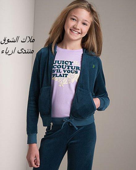 صورة ملابس رياضية للبنات المراهقات , ازياء سبورت للبنات 12601 7