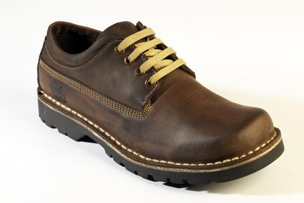 صورة مودرن احذية شبابية , اشكال الاحذيه الكاجوال الشبابيه , اجمل حذاء شبابي 2020
