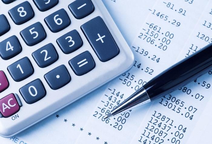 صوره بحث حول النفقات العامة , موضوع تعبير عن النفقات