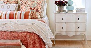 ديكورات غرف نوم مودرن , صور جميلة جدا , اجمل ديكور غرفة نوم 2020