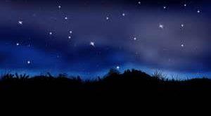 صوره نجوم وسحب عجيبة , صور لاجمل مناظر في السماء