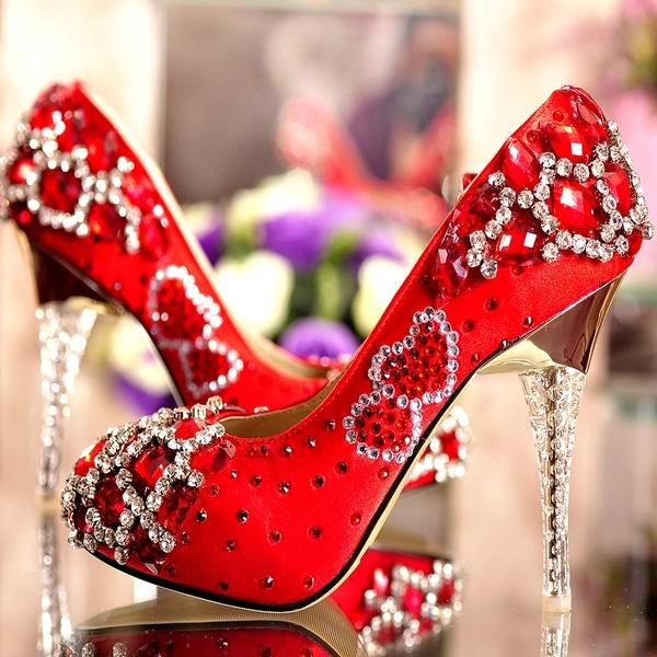 صورة احذية جميلة للصبايا 2020 , شوزات جديدة شيك , اشيك حذاء جميل للصبية 13173 3