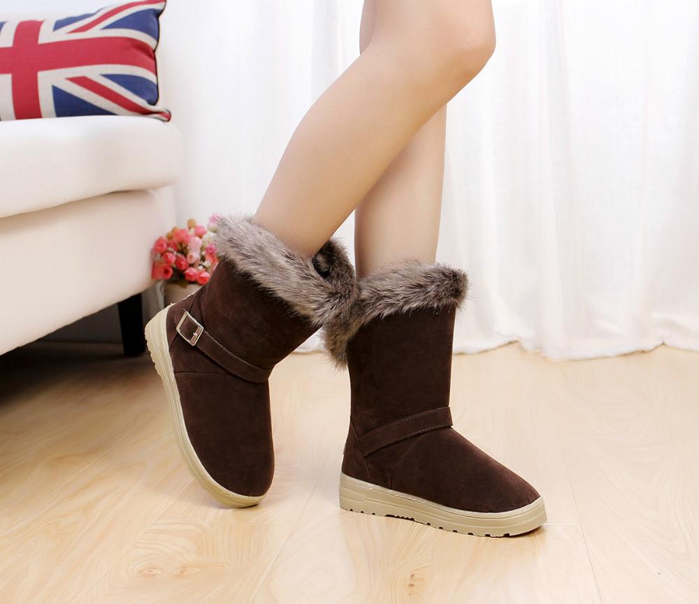 صورة احذية جميلة للصبايا 2020 , شوزات جديدة شيك , اشيك حذاء جميل للصبية 13173 5