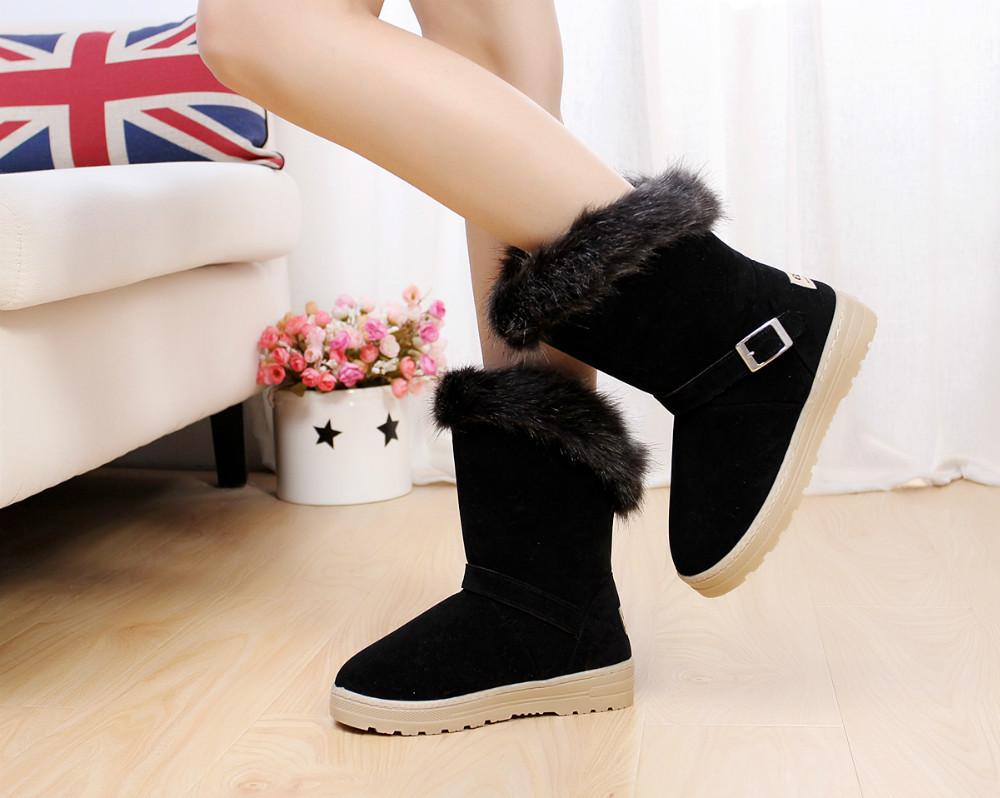 صورة احذية جميلة للصبايا 2020 , شوزات جديدة شيك , اشيك حذاء جميل للصبية 13173 7
