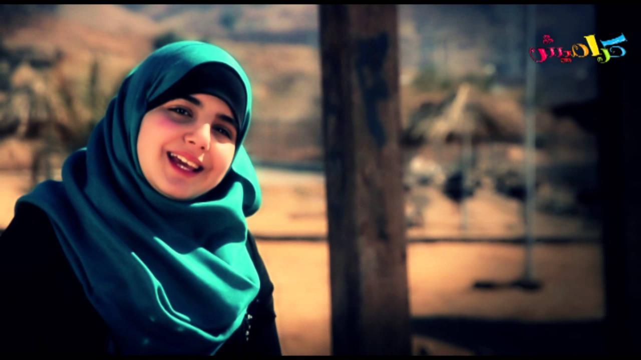 صوره صور امل قطامي بالحجاب , حجابات موضة جديدة