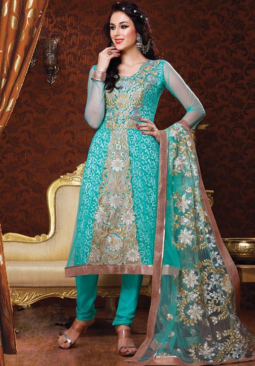 صورة ازياء هنديه جديده 2020 اجمل واحلى صور ملابس هندية خيالية 14791 1