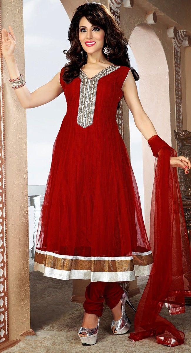 87c0897688c47 ازياء هنديه جديده 2019 اجمل واحلى صور ملابس هندية خيالية - بالصور