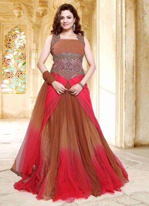 صورة ازياء هنديه جديده 2020 اجمل واحلى صور ملابس هندية خيالية 14791 3