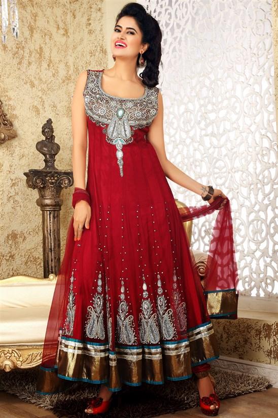 صورة ازياء هنديه جديده 2020 اجمل واحلى صور ملابس هندية خيالية 14791 4