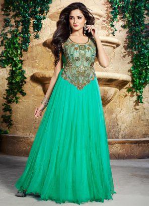صورة ازياء هنديه جديده 2020 اجمل واحلى صور ملابس هندية خيالية 14791 5
