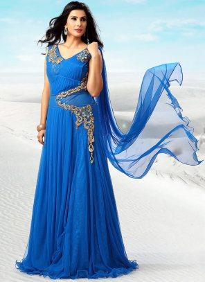 صورة ازياء هنديه جديده 2020 اجمل واحلى صور ملابس هندية خيالية 14791 6