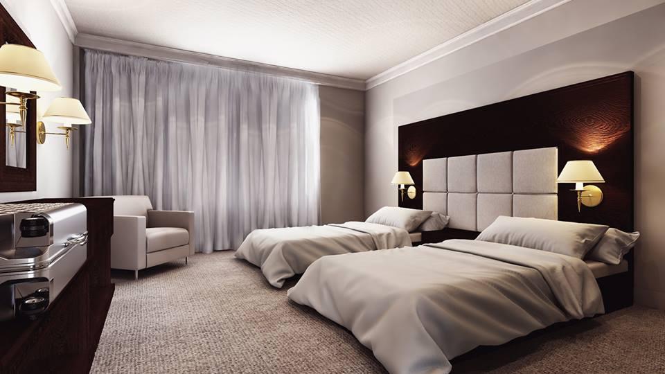 صورة غرف نوم عالمية 2020 , غرف نوم مودرن , اجمل غرفة نوم جديدة 15049 2