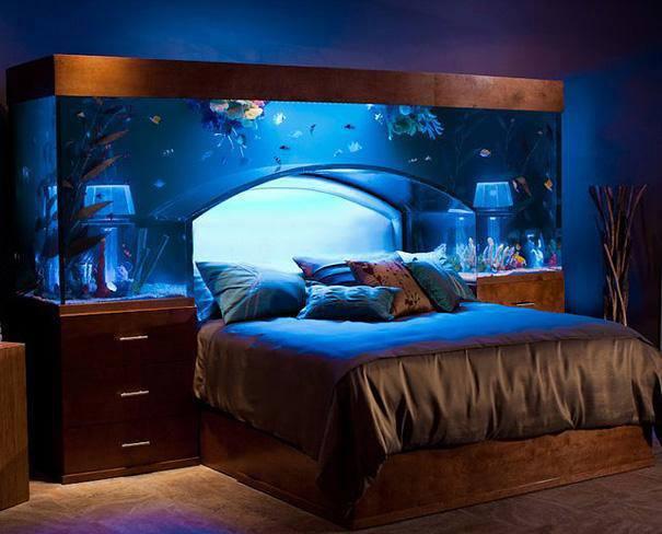 صورة غرف نوم عالمية 2020 , غرف نوم مودرن , اجمل غرفة نوم جديدة 15049 4