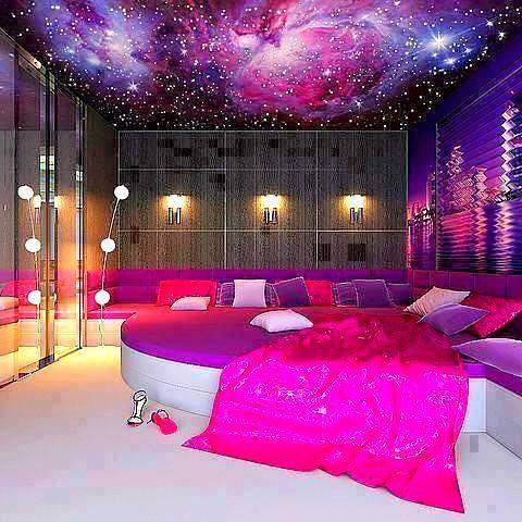 صورة غرف نوم عالمية 2020 , غرف نوم مودرن , اجمل غرفة نوم جديدة 15049 8
