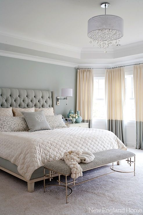 صورة غرف نوم عالمية 2020 , غرف نوم مودرن , اجمل غرفة نوم جديدة 15049