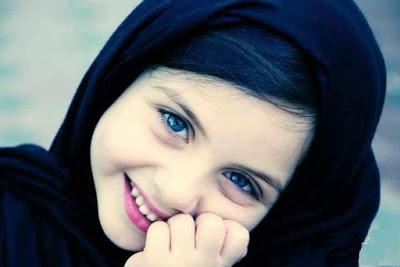 صور اروع حجاب بالصور , صور بنات محجبة