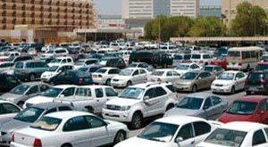 صوره اخبار السيارات مصر , احدث اسعار السيارات