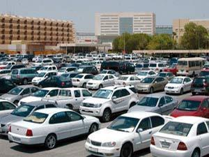 اخبار السيارات مصر , احدث اسعار السيارات