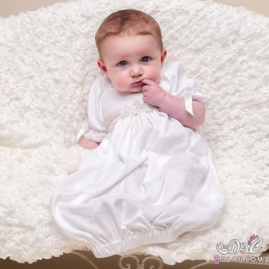 صور اجمل ملابس الاطفال حديثي الولادة , افضل ملبس للطفل جديد 2019