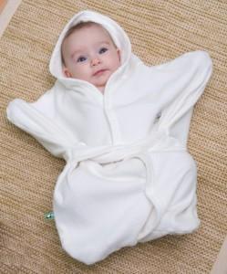 اجمل ملابس الاطفال حديثي