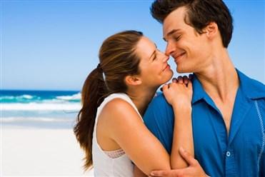 صور كيف اجعل حبيبي يشتاق لي , كيف اجعل زوجي يحبني