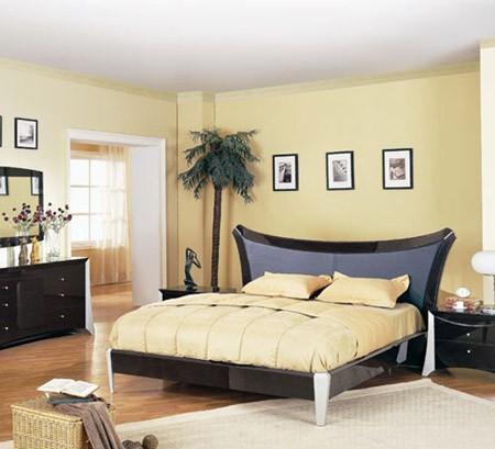 صور الوان غرفة النوم , اجمل تصاميم غرفة النوم