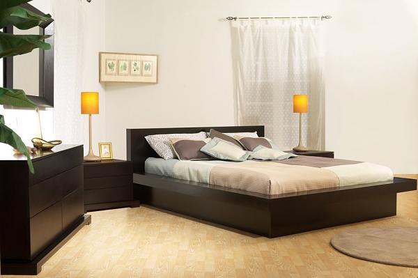 صورة الوان غرفة النوم , اجمل تصاميم غرفة النوم 422 2