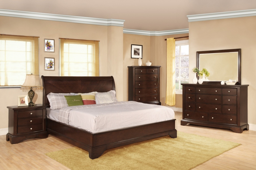 صورة الوان غرفة النوم , اجمل تصاميم غرفة النوم 422 4