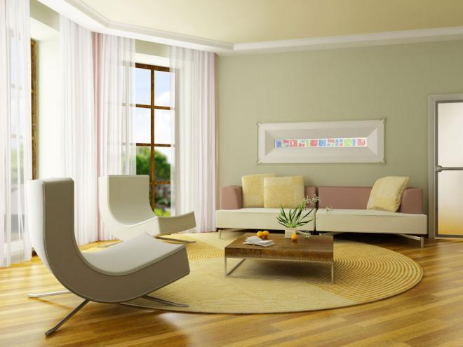 صورة الوان غرفة النوم , اجمل تصاميم غرفة النوم