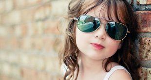 صورة بنات صغار حلوات , اجمل صورة بنت صغيرة حلوة 2019 4555 36 1 310x165