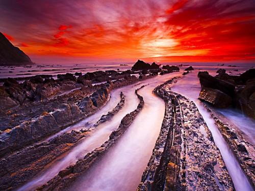 صورة اروع المناظر ممكن تشوفها عن الطبيعة , صور جميلة وخلابة فعلا
