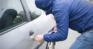 صورة سرقت سيارة بالحلم سرقت سيارتي بالمنام تفسير رؤيا سرقة السيارة في المنام لابن سيرين
