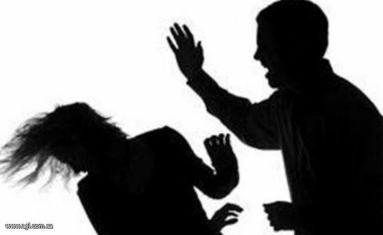 صوره ضربت زوجتي بالمنام ضربني زوجي بالحلم ضرب الزوجة في المنام , الضرب للزوجة بالحلم من الزوج