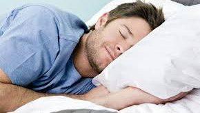 صورة شعر عن النوم مضحك , افضل قصائد عن النوم مضحكة