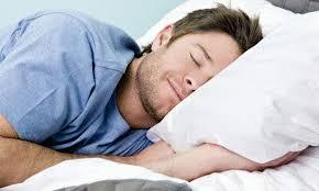 صوره شعر عن النوم مضحك , افضل قصائد عن النوم مضحكة